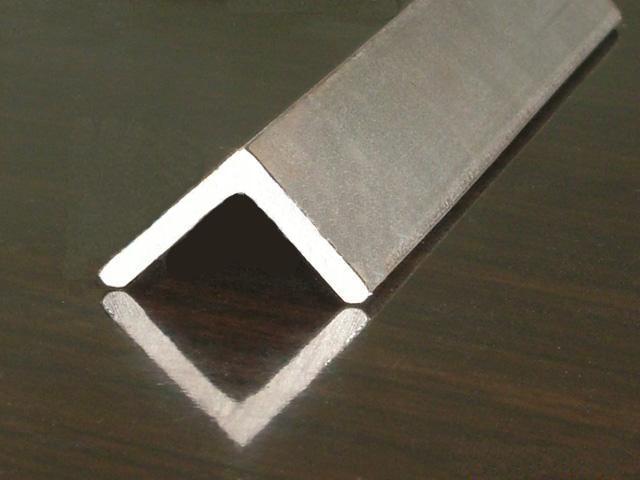 供应304不锈钢角钢不锈钢角钢批发