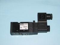 PHS520S8美国派克电磁阀