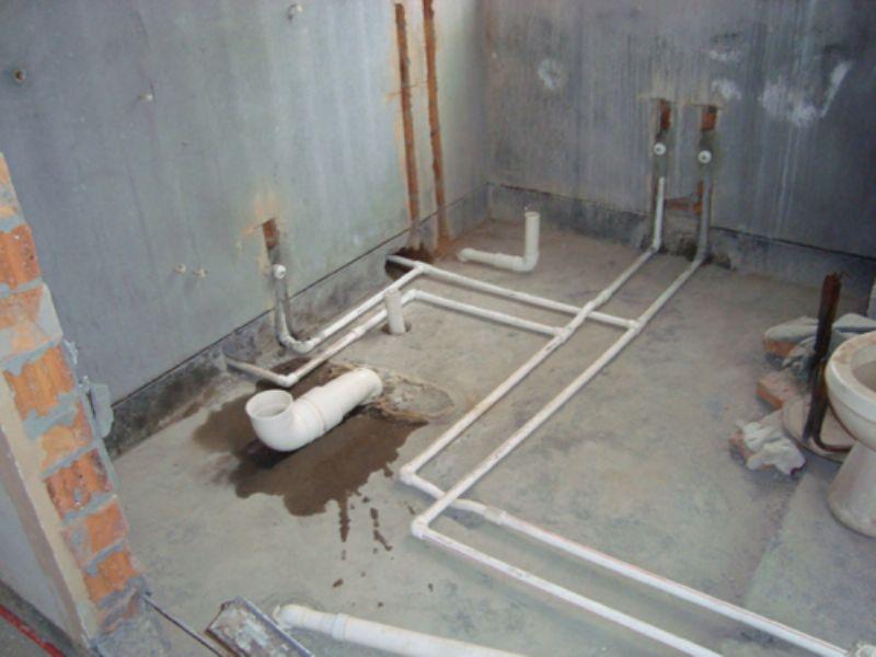 水电安装公司_水电安装公司供货商_公明镇水