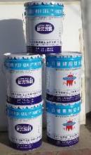 供应橡胶漆生产厂家