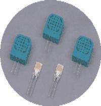 供应湿敏电阻电阻型VH01