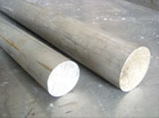 德铝直销进口铝棒7075进口铝棒2024进口铝棒