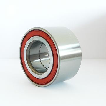 供应汽车轴承汽车变速箱轴承汽车轮毂轴承英制非标轴承
