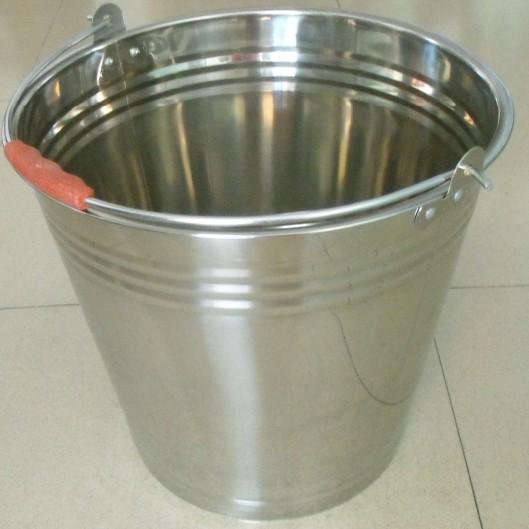 不锈钢水桶图片|不锈钢水桶样板图|不锈钢水桶效果