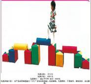 幼儿软体玩具图片