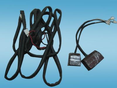 供应153电动玻璃升降器开关及线束总批发