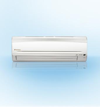 大金无氟变频空调I系列壁挂空调FTX32FV2C批发