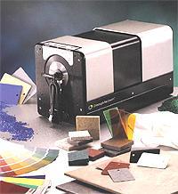 供应Color-i7台式分光仪