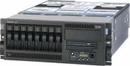 IBMP52A服务器图片