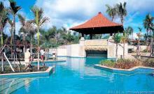 供应游泳池消毒泳池水处理泳池设备供货商