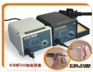 深圳无铅焊台生产厂家图片