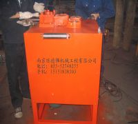 南京钢筋弯弧机图片/南京钢筋弯弧机样板图