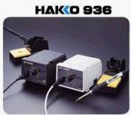 原装日本白光HAKKO-936图片