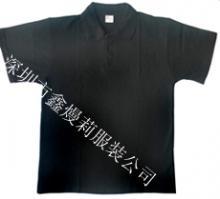 供应情侣T恤-空白T恤
