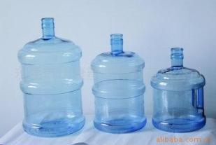 供应高耐热高冲击性挤出级饮水机水桶专用塑料THG-019