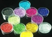 金葱粉颜色金葱粉价格金葱粉用法用途与工艺流程