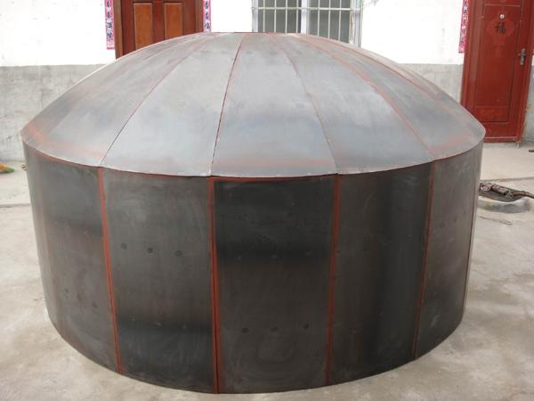 供应新型沼气池钢模具三轮吸粪车大概多少钱批发