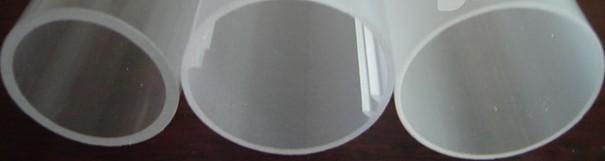 供应PMMA压克力灯罩光扩散剂图片
