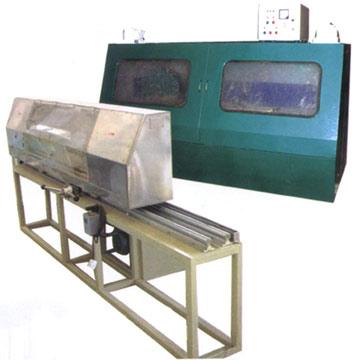 供应PQ-3型岩心自动剖切机批发