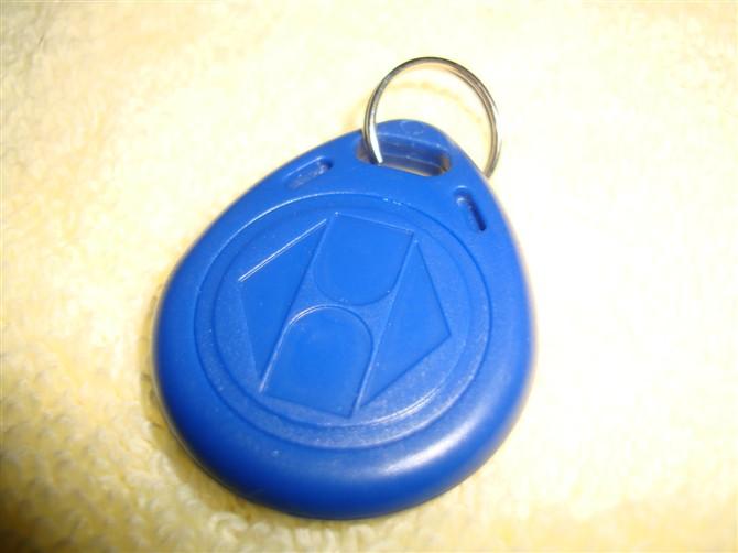 供应广东ID钥匙扣制作厂家ID钥匙扣生产ID钥匙扣厂家
