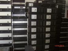 供应长期供应二手电脑配件液晶