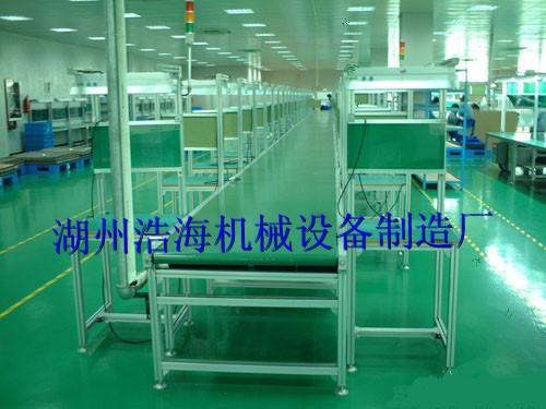 供应出售皮带输送机高品质低价格