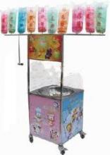 供应棉花糖机,武汉棉花糖机,四川棉花糖机,湖南棉花糖机在兴华