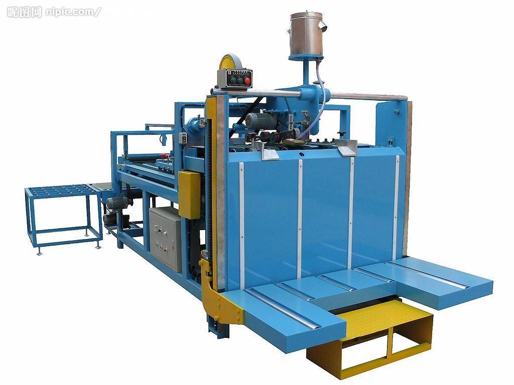 高宝印刷机水辊控制器维修图片