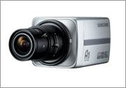 供应三星高清摄像机,三星SCC-B1331P