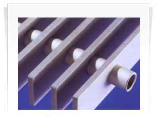 热镀锌钢格板简介图片/热镀锌钢格板简介样板图