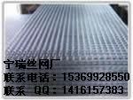供应护栏网片—安平宁瑞护栏网厂图片