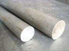 供应厂家直销铝棒2024铝棒2024T3铝棒-品质至尊