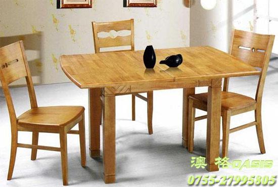 快餐桌椅_快餐桌椅供货商