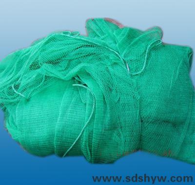 供应安徽渔网渔网厂