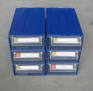 1号组合元件盒图片