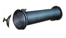 郑州碳钢冷凝器图片/郑州碳钢冷凝器样板图
