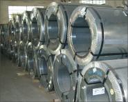 供应201/4尺压延/不锈钢卷板/430不锈钢/不锈钢整卷拉丝
