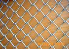 供应低价库存处理镀锌勾花网低价库存处理镀锌勾花网包塑丝批发