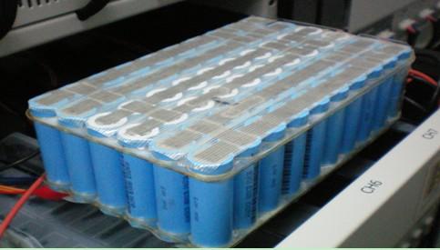 焦作锂电池大容量图片