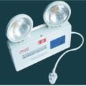 矿灯LED等锂电池矿灯广告灯生产矿灯/LED等锂电池批发