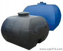 供应宁波地区船用罐丨卧式储运容器