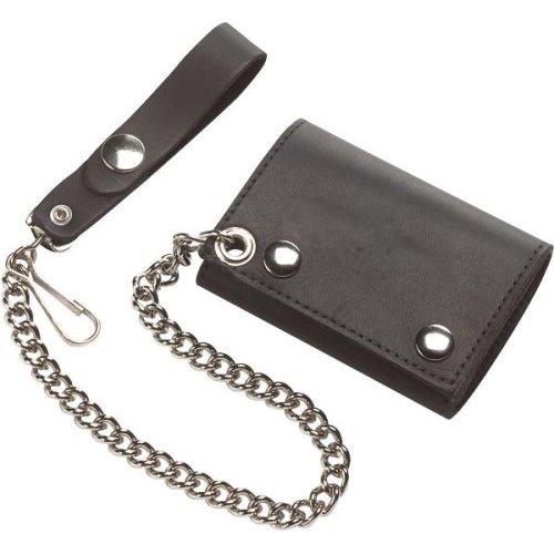 汽车钥匙包图片 汽车钥匙包样板图 订购比亚迪汽车钥匙包 ...