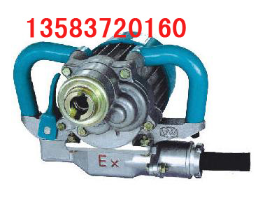 ZMS15湿式煤电钻图片/ZMS15湿式煤电钻样板图