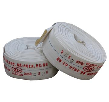 供应巴音郭楞蒙古消防水带