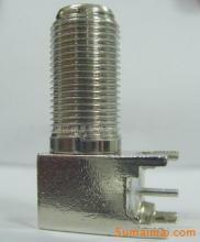 供应电子行业激光焊接加工精密焊接
