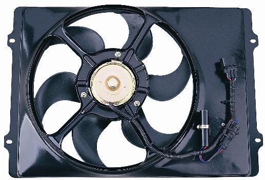 汽车空调散热器焊接机价格