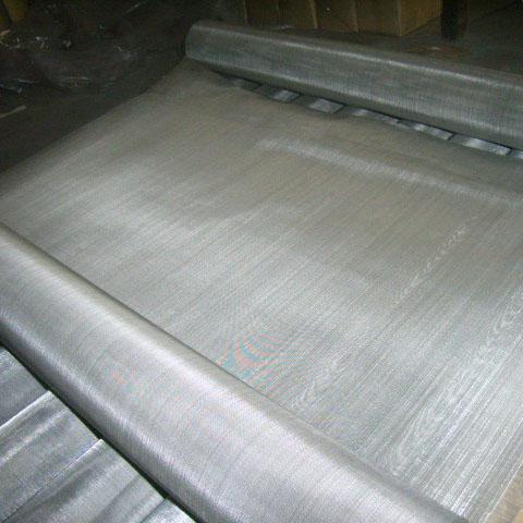 供应250目不锈钢过滤网//300目不锈钢过滤网//400目过滤网