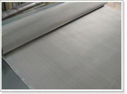 供应不锈钢席型网//不锈钢筛网//上海席型网