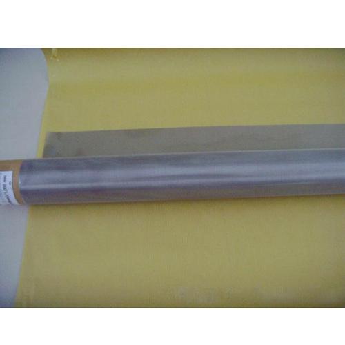 供应不锈钢席型网密纹网//席型网价格//不锈钢密纹网价格