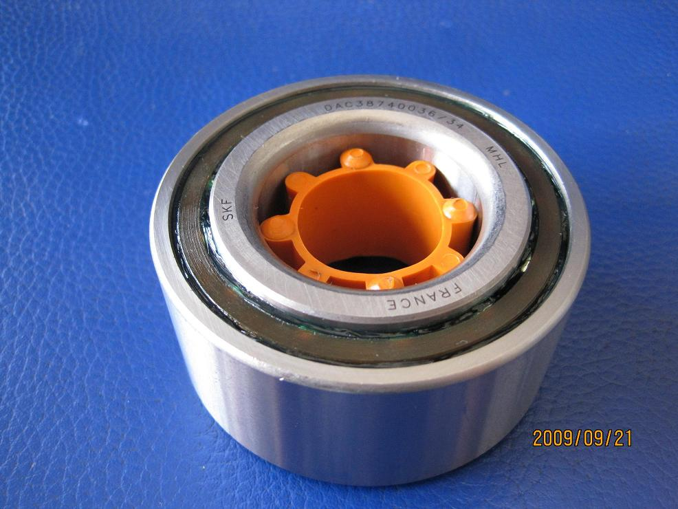 供应汽车轮毂轴承型号目标表山东德瑞纳轴承制造厂